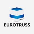 Marka – Eurotruss
