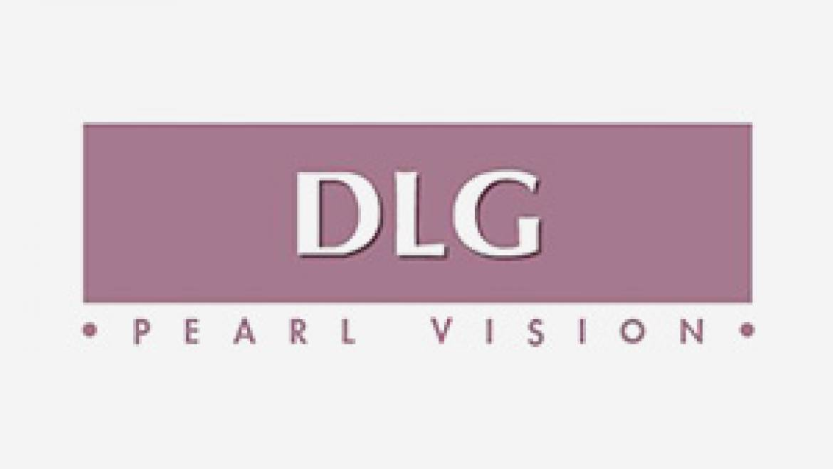 DLG Led Screens