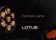 Portman Custome Light